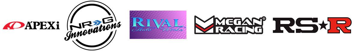 avs_sponsors3