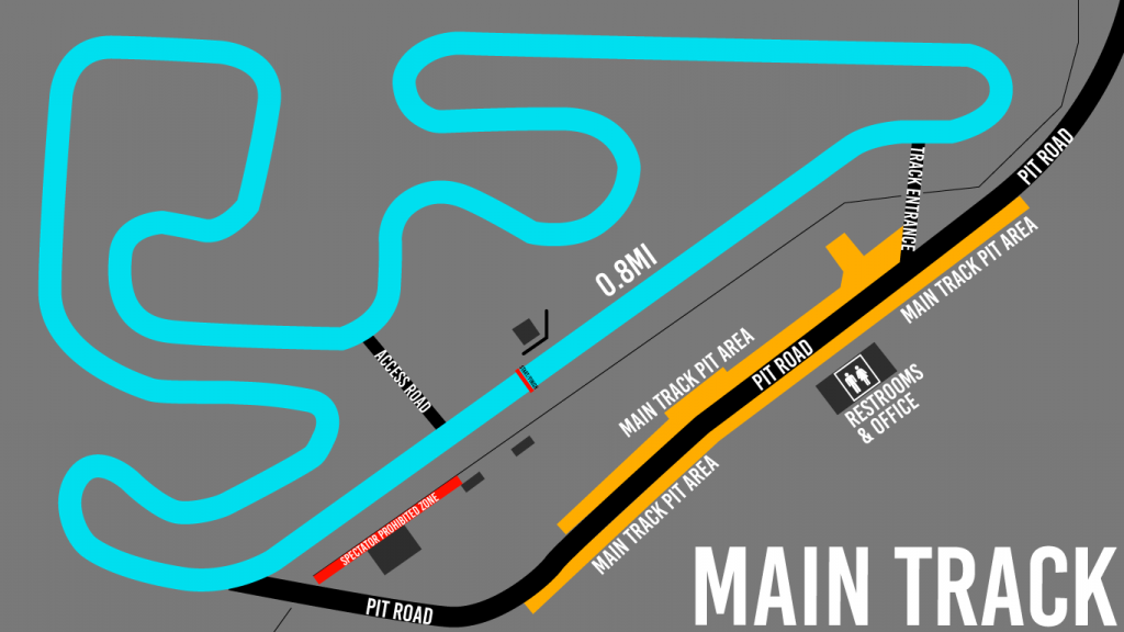 avs-map-2020