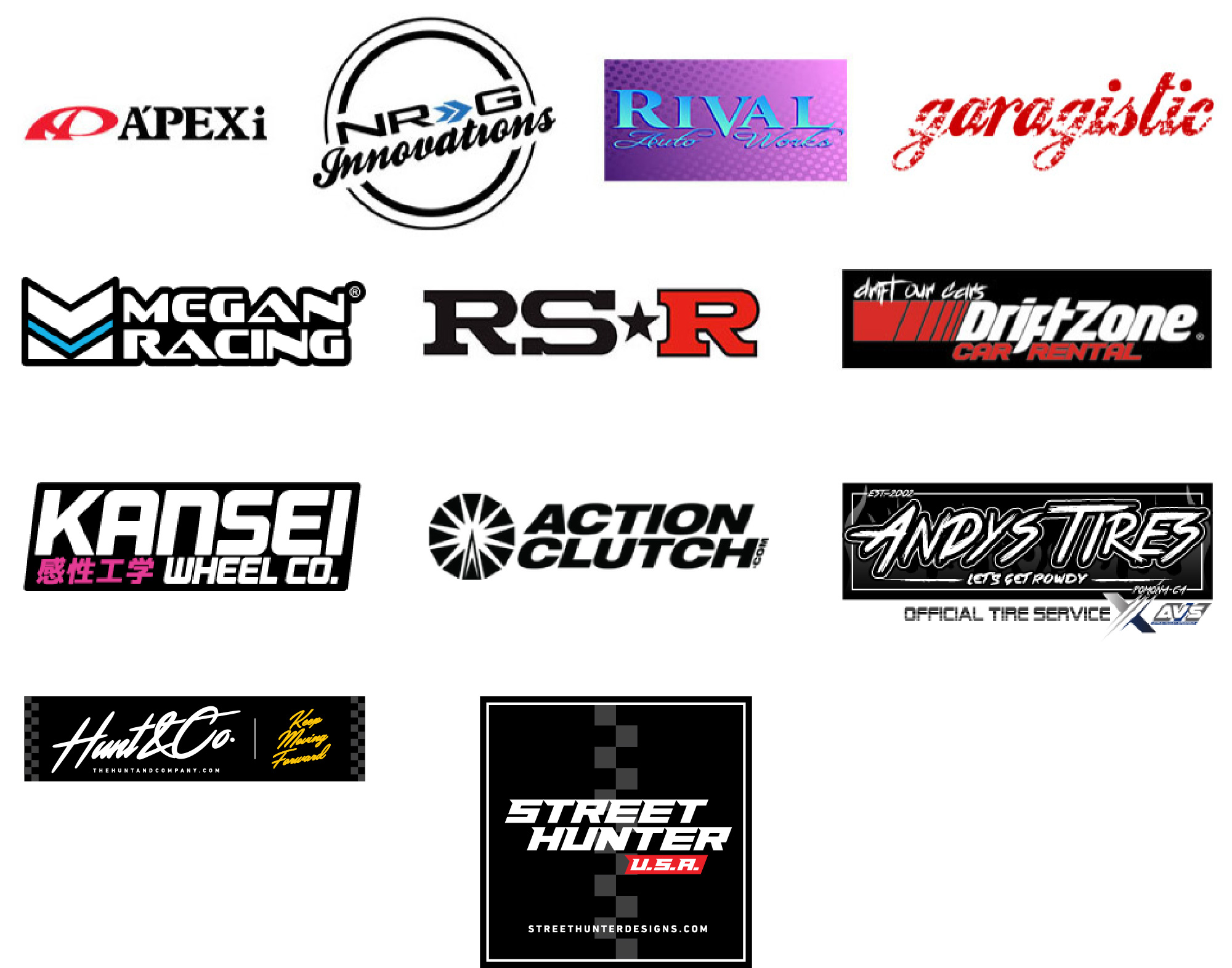 sponsors2021-2