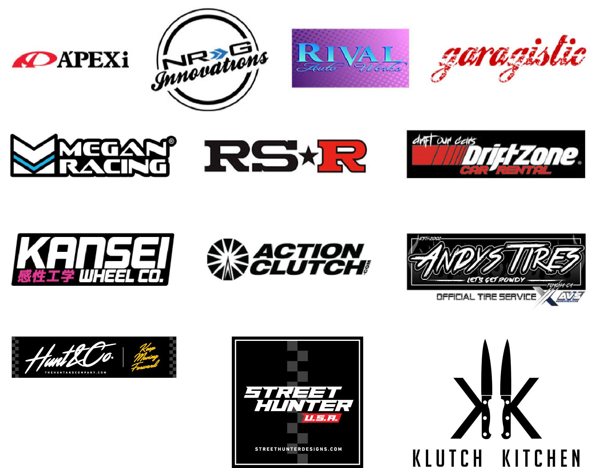 sponsors2021-June